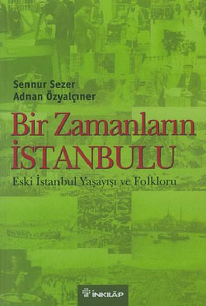 Bir Zamanların İstanbulu.pdf