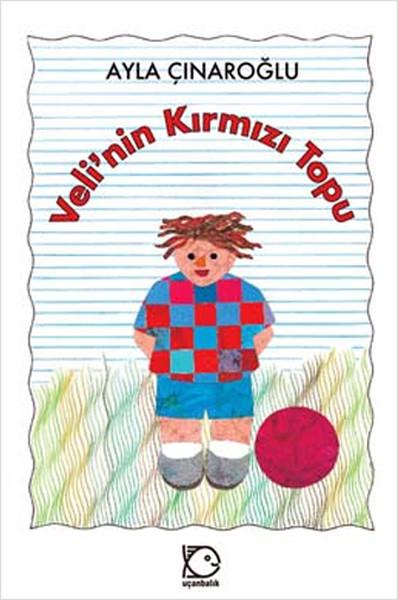 Velinin Kırmızı Topu.pdf