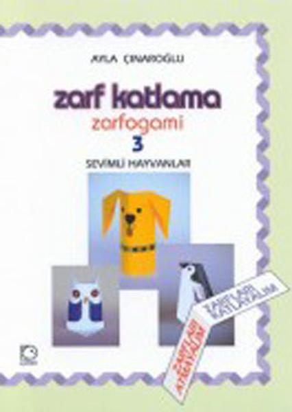 Zarf Katlama 3.pdf