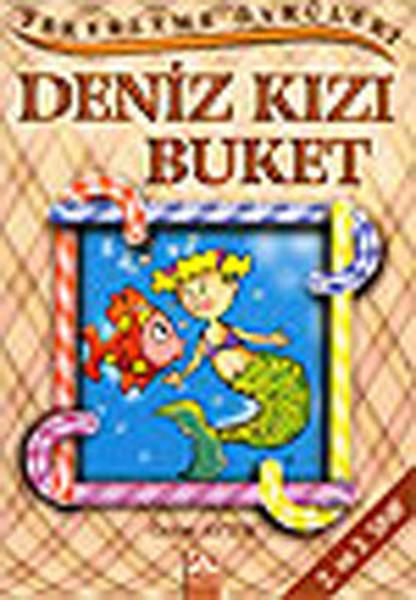 Şekerleme Öyküleri-Deniz Kızı Buket.pdf