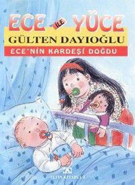 Ece ile Yüce-Ecenin Kardeşi Doğdu.pdf