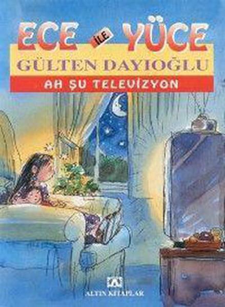 Ece ile Yüce-Ah Şu Televizyon.pdf