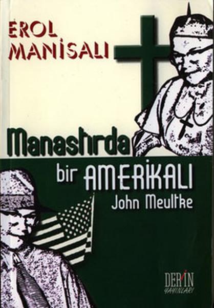 Manastırda Bir Amerikalı John Meultke.pdf