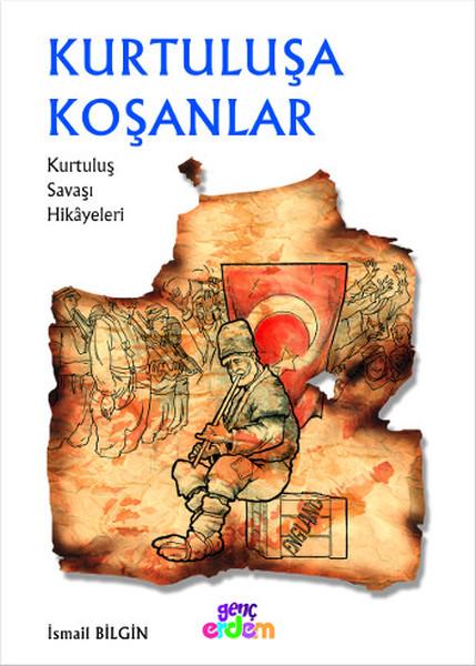 Kurtuluşa Koşanlar.pdf