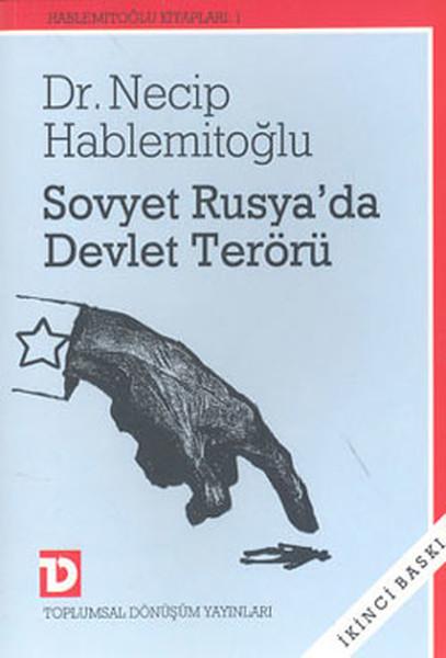 Sovyet Rusyada Devlet Terörü.pdf