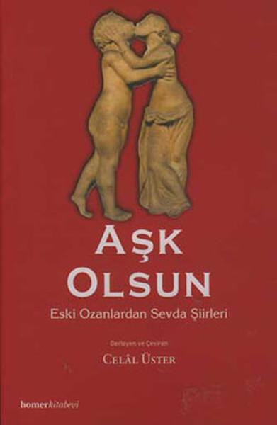 Aşk Olsun.pdf