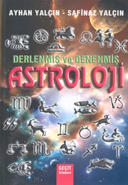 Derlenmiş ve Denenmiş Astroloji.pdf