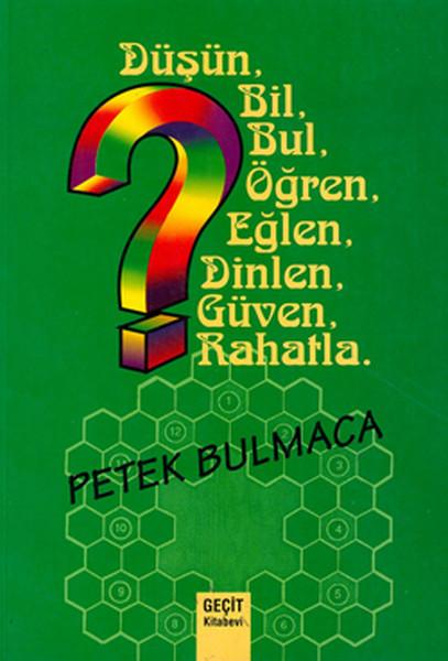 Petek Bulmaca.pdf