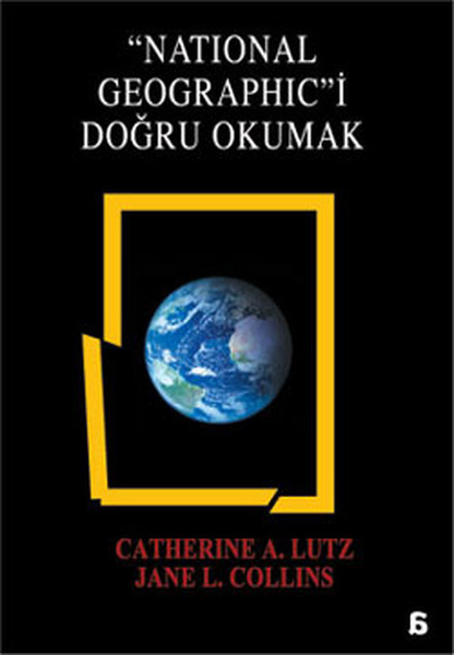 National Geographici Doğru Okumak.pdf