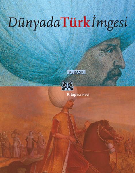 Dünyada Türk İmgesi.pdf