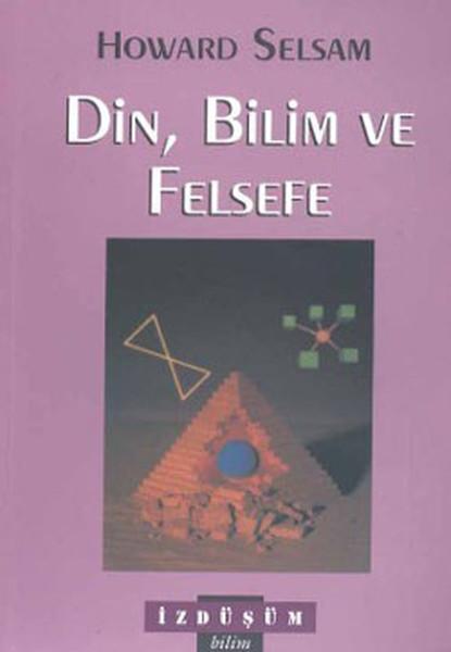 DinBilim ve Felsefe.pdf