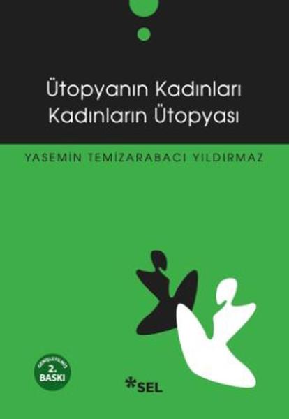 Ütopyanın Kadınları Kadınların Ütopyası.pdf