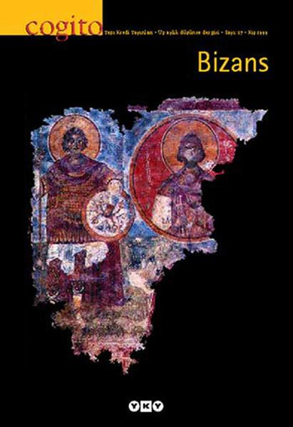 Cogito Sayı 17-Bizans.pdf