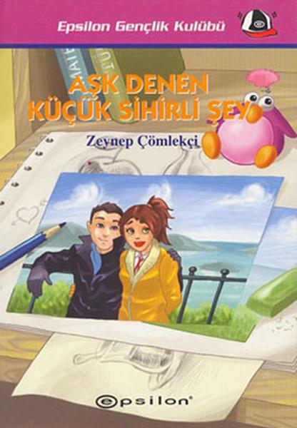 Aşk Denen Küçük Sihirli Şey.pdf