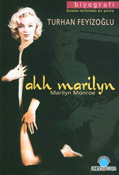Ahh Marilyn.pdf