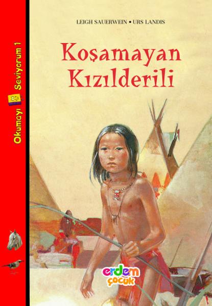 Koşamayan Kızılderili - Okumayı Seviyorum.pdf