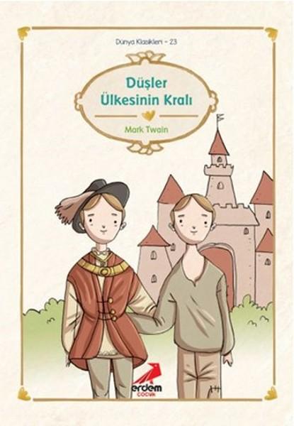 Dünya Çocuk Klasikleri-Düşler Ülkes.pdf