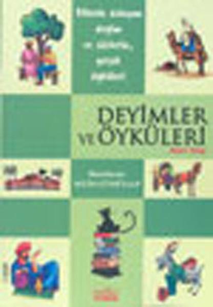 Deyimler ve Öyküleri 2.pdf