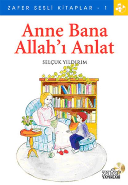 Anne Bana Allahı Anlat.pdf