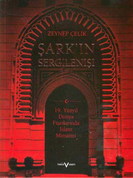 Şarkın Sergilenişi.pdf