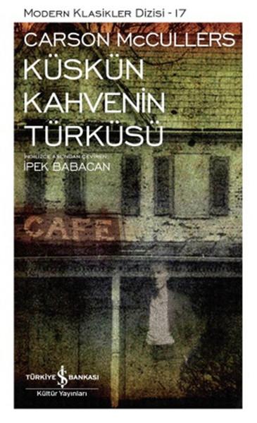 Küskün Kahvenin Türküsü.pdf