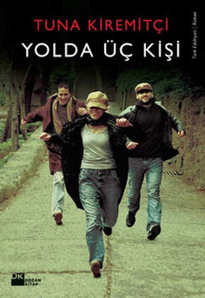 Yolda Üç Kişi.pdf