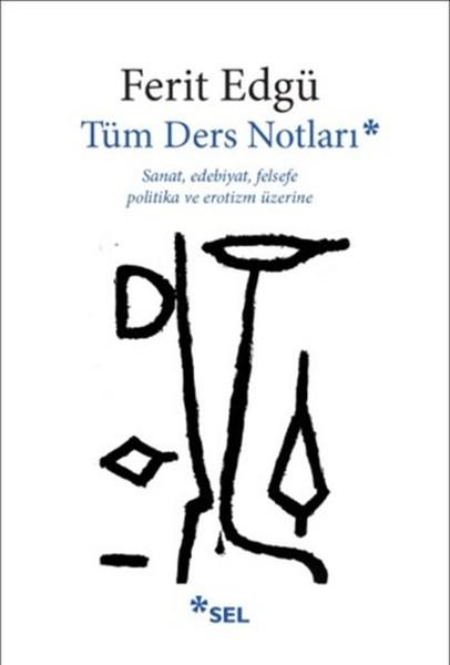 Tüm Ders Notları.pdf