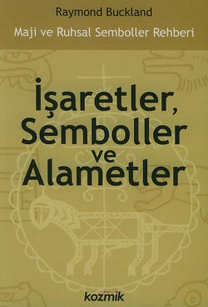 İşaretler, Semboller ve Alametler.pdf