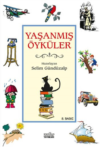 Yaşanmış Öyküler.pdf