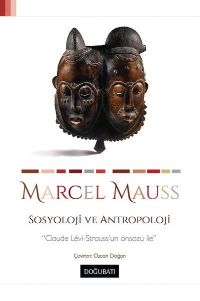 Sosyoloji ve Antropoloji.pdf