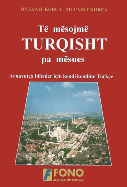 Arnavutlar İçin Türkçe.pdf