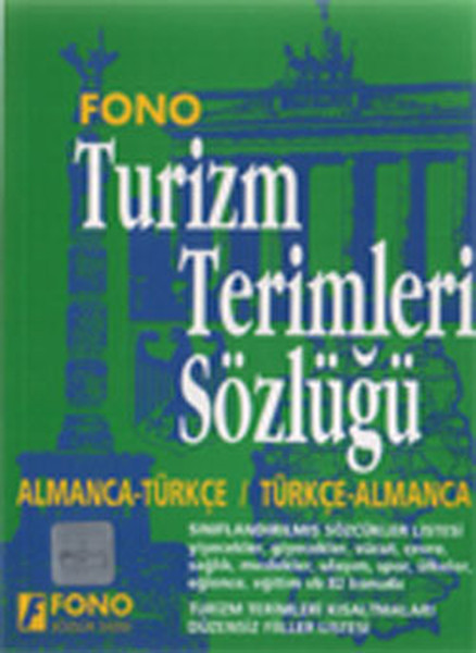 Almanca Turizm Terimleri Sözlüğü.pdf