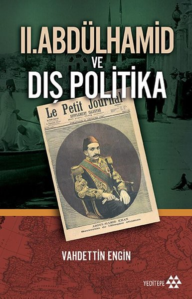 II.Abdülhamid ve Dış Politika.pdf