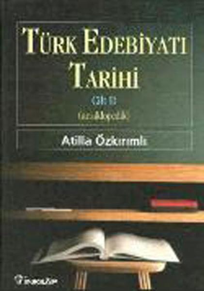 Türk Edebiyat Tarihi - 2.pdf