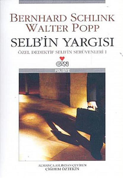 Selbin Yargısı.pdf