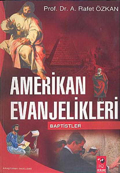 Amerikan Evanjelikleri.pdf
