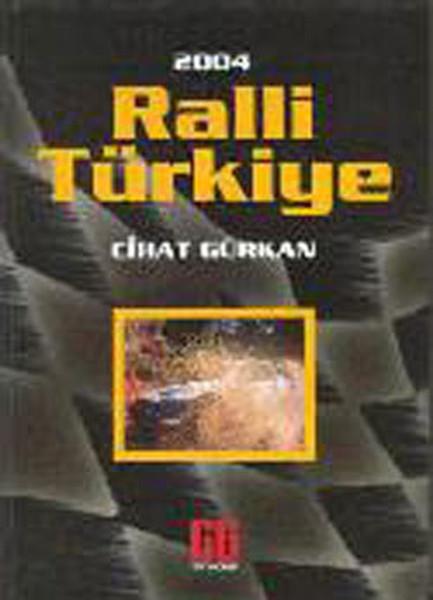 2004 Ralli Türkiye.pdf