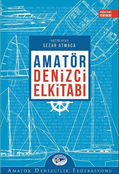 Amatör Denizci ElKitabı.pdf