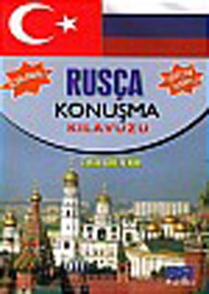 Açıklamalı Rusça Konuşma Klavuzu-Sözlük İlaveli.pdf