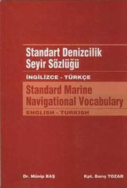 Standart Denizcilik Seyir Sözlüğü.pdf