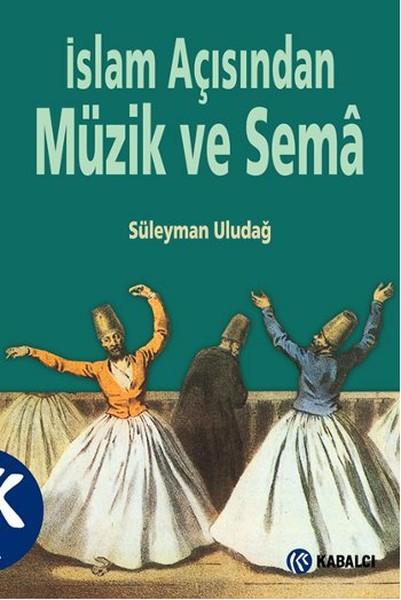 İslam Açısından Müzik ve Sema.pdf