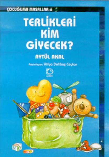Terlikleri Kim Giyecek.pdf