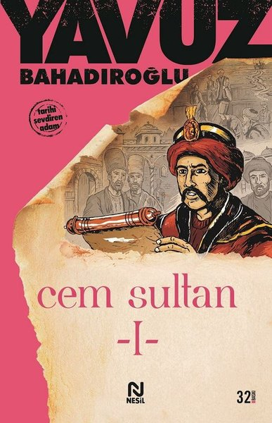 Cem Sultan 1.pdf