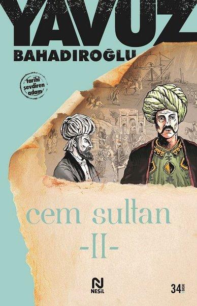 Cem Sultan 2.pdf