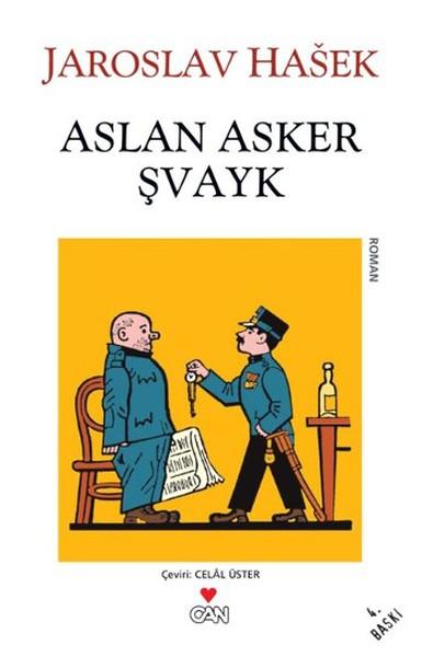 Aslan Asker Şvayk.pdf