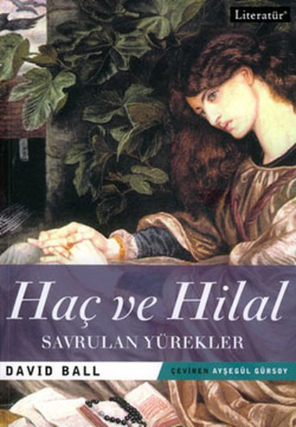 Haç ve Hilal-Savrulan Yürekler.pdf