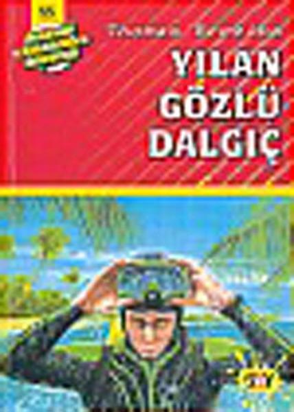 Dört Kafadarlar Takımı 55-Yılan Gözlü Dalgıç.pdf
