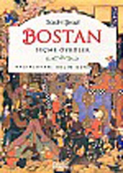 Bostan-Seçme Öyküler.pdf