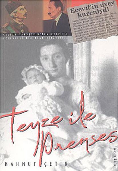 Teyze ile Prenses.pdf