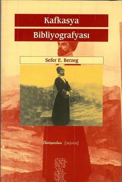 Kafkasya Bibliyografyası.pdf